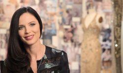 Georgina Chapman Backgrounds