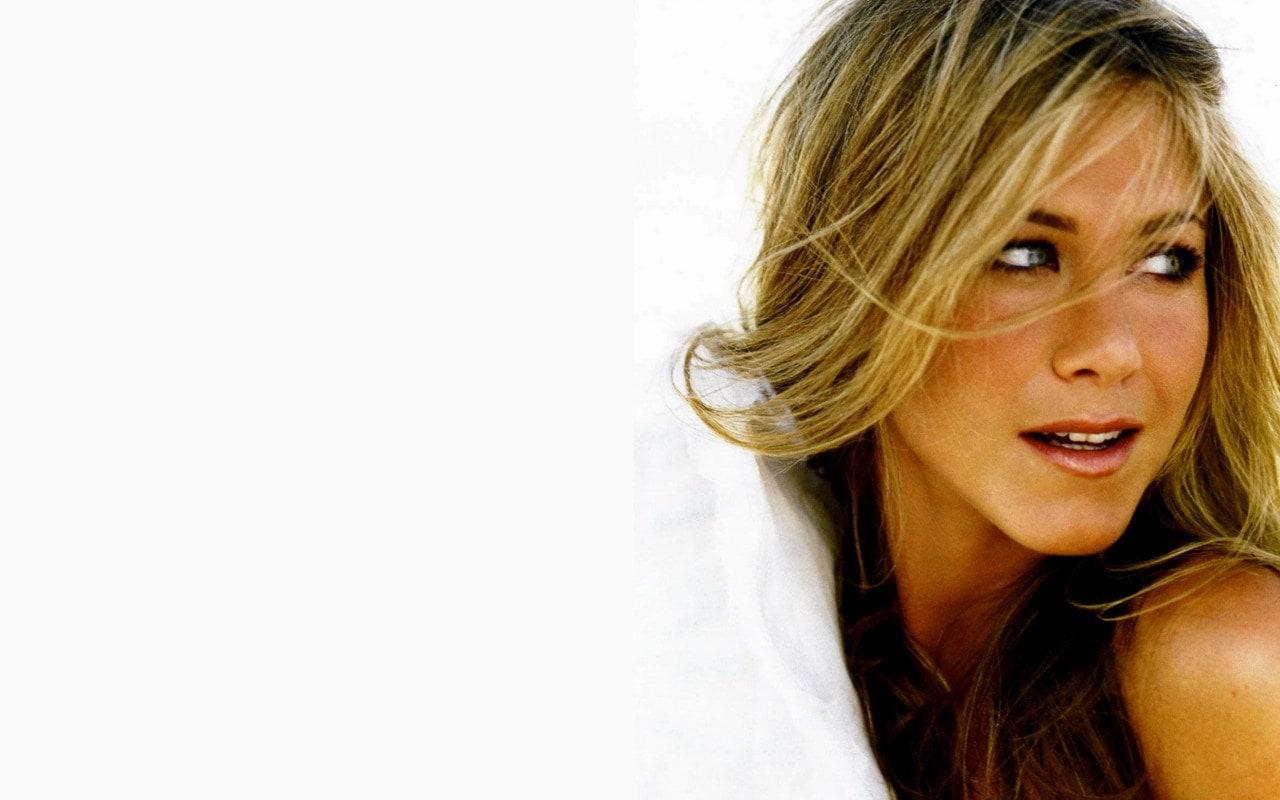 Jennifer Aniston Backgrounds