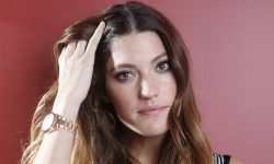 Jennifer Carpenter Wallpapers hd