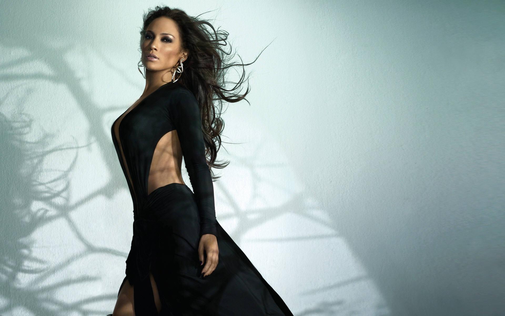 Jennifer Lopez full hd wallpapers