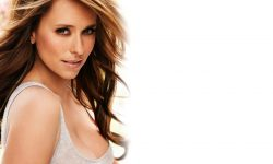 Jennifer Love Hewitt HQ wallpapers