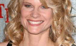 Joelle Carter full hd wallpapers