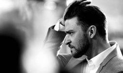 Justin Timberlake HD pics