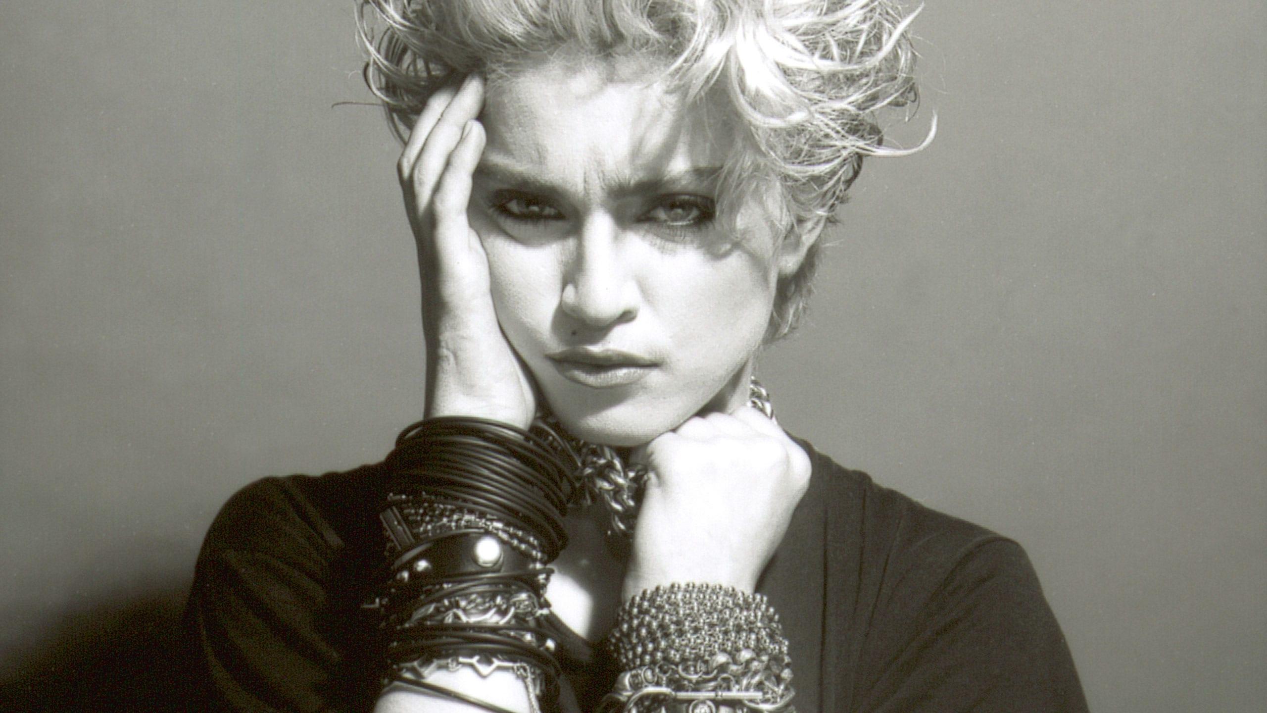 Madonna Backgrounds