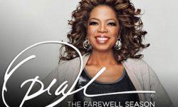 Oprah Winfrey Backgrounds