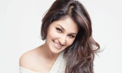 Pooja Chopra widescreen for desktop