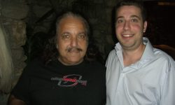 Ron Jeremy Wallpapers hd