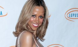 Stacey Dash full hd wallpapers