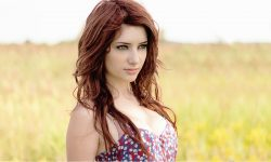 Susan Coffey for mobile
