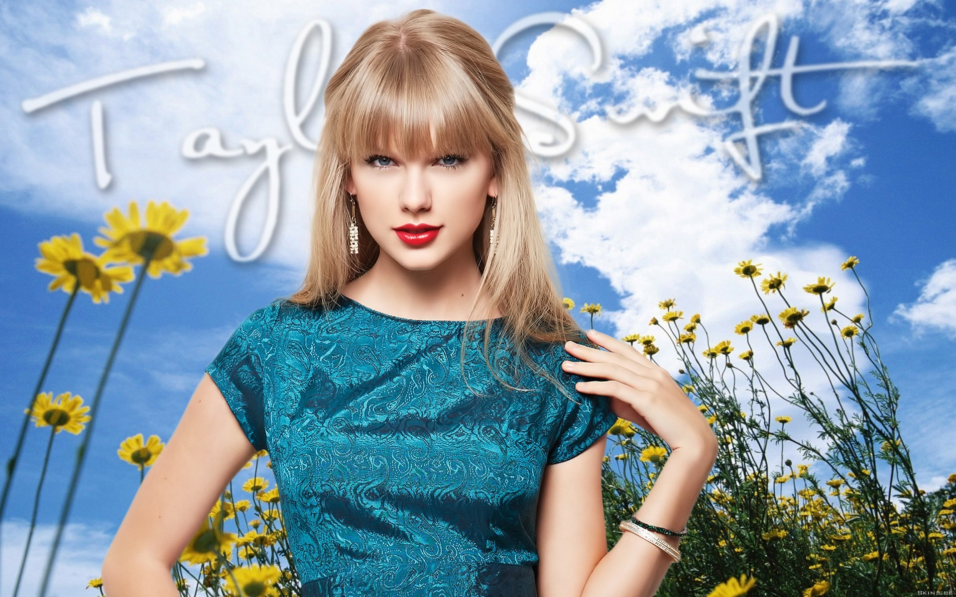 Taylor Swift full hd wallpapers