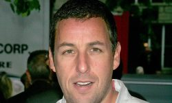 Adam Sandler widescreen wallpapers