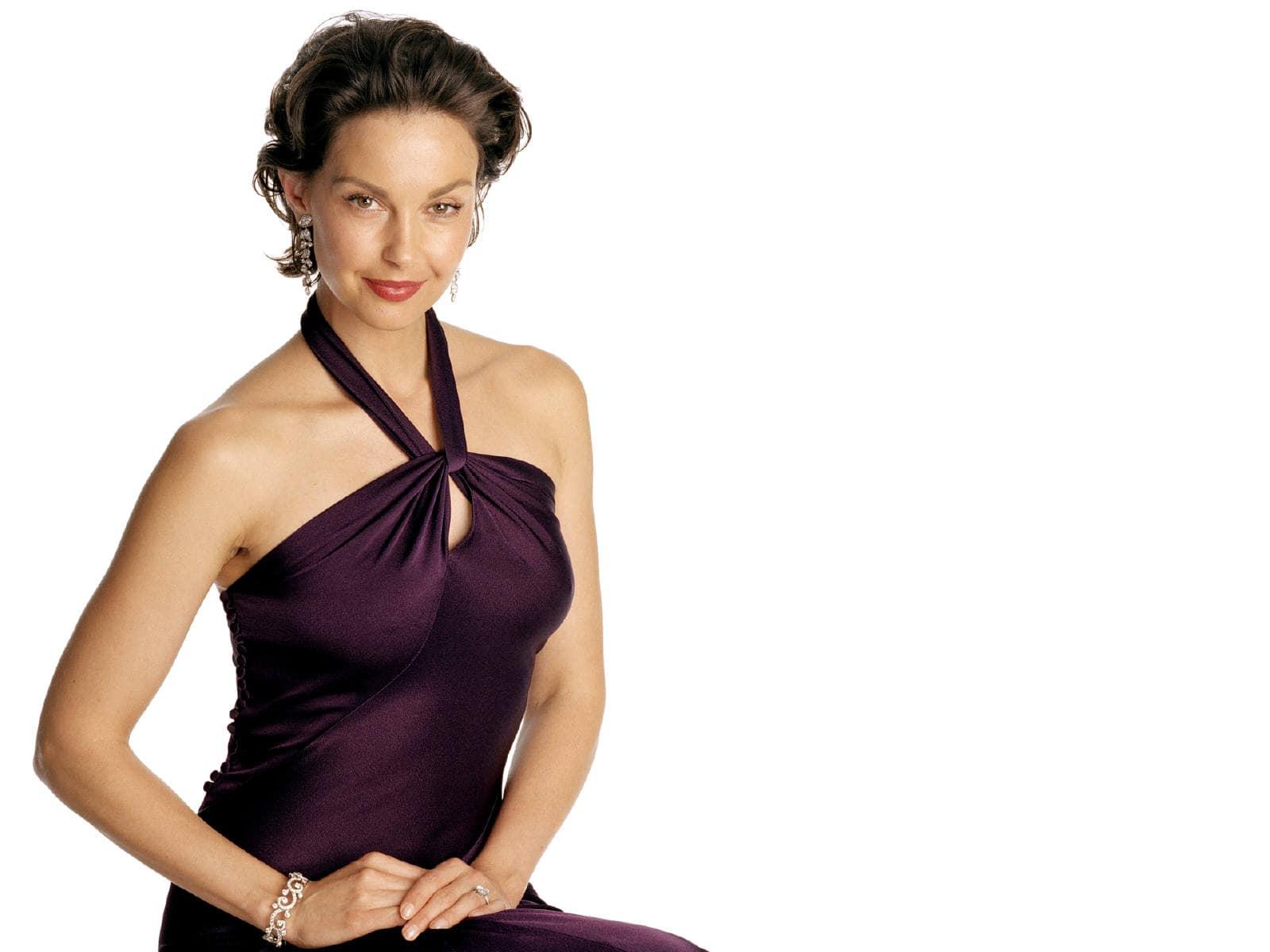 Ashley Judd HD pics