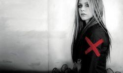 Avril Lavigne HD pics
