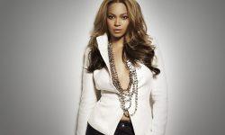 Beyonce Knowles HD pics