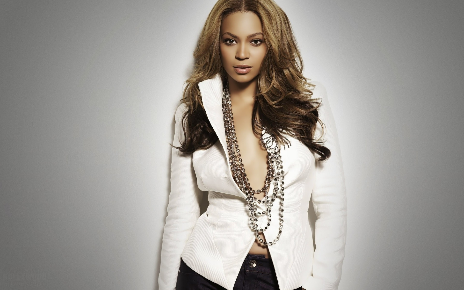 Beyonce Knowles HD pics
