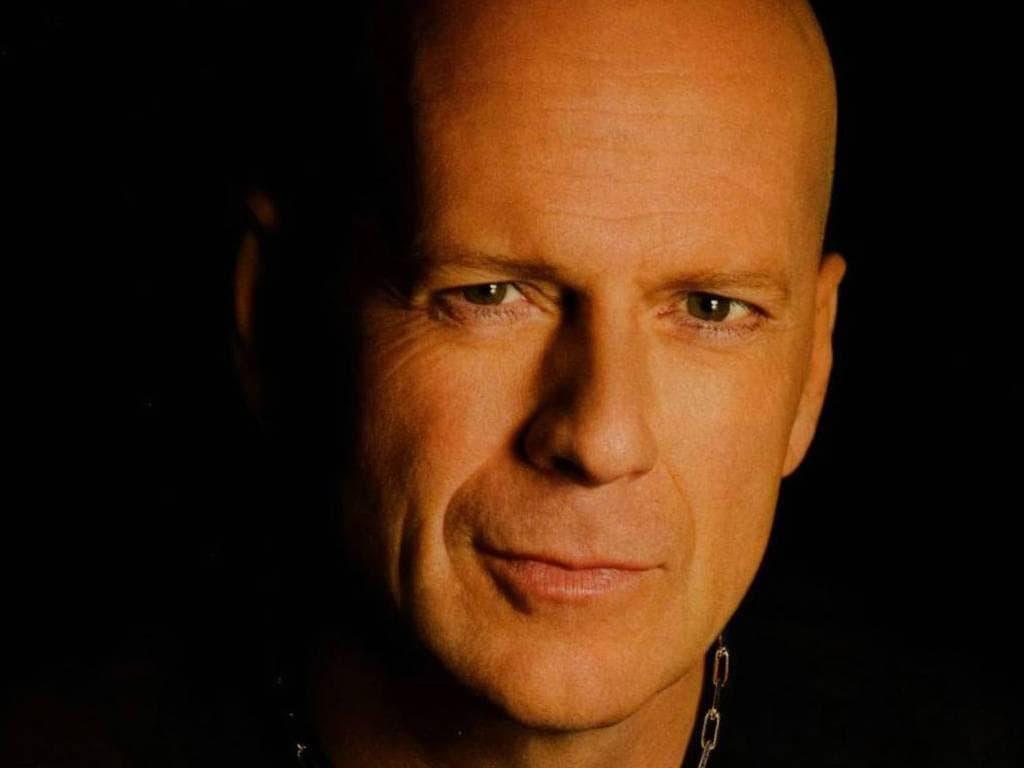 Bruce Willis HD pics