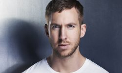 Calvin Harris Backgrounds