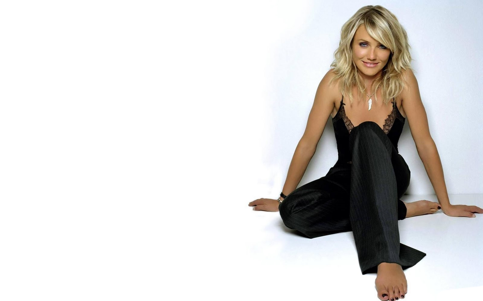 Cameron Diaz HQ wallpapers