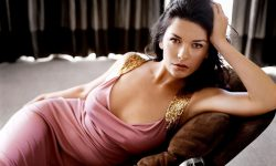 Catherine Zeta-Jones HD pics