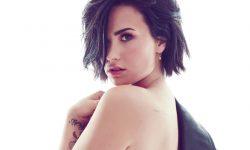 Demi Lovato HD pics
