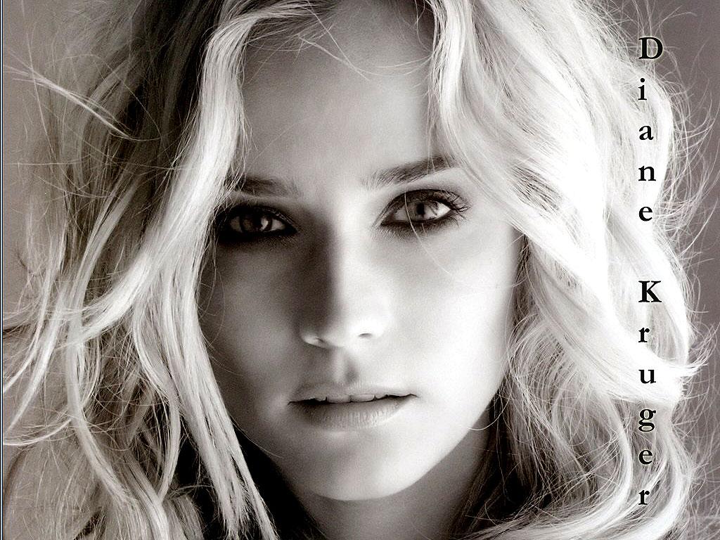 Diane Kruger HD pics