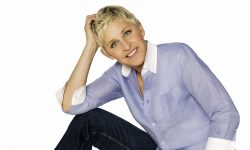 Ellen Degeneres Backgrounds