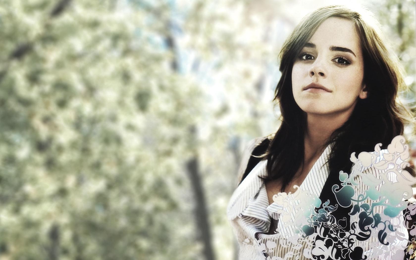 Emma Watson HD pics