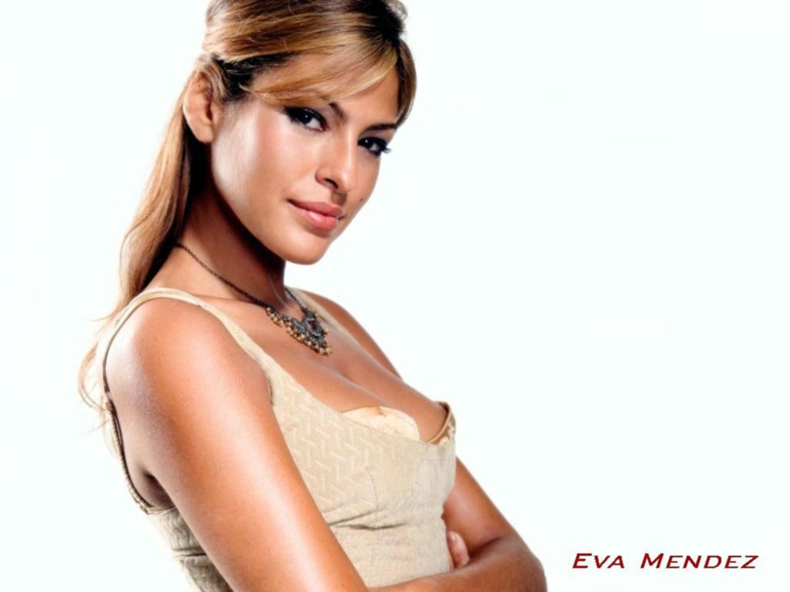 Eva Mendes HD pics