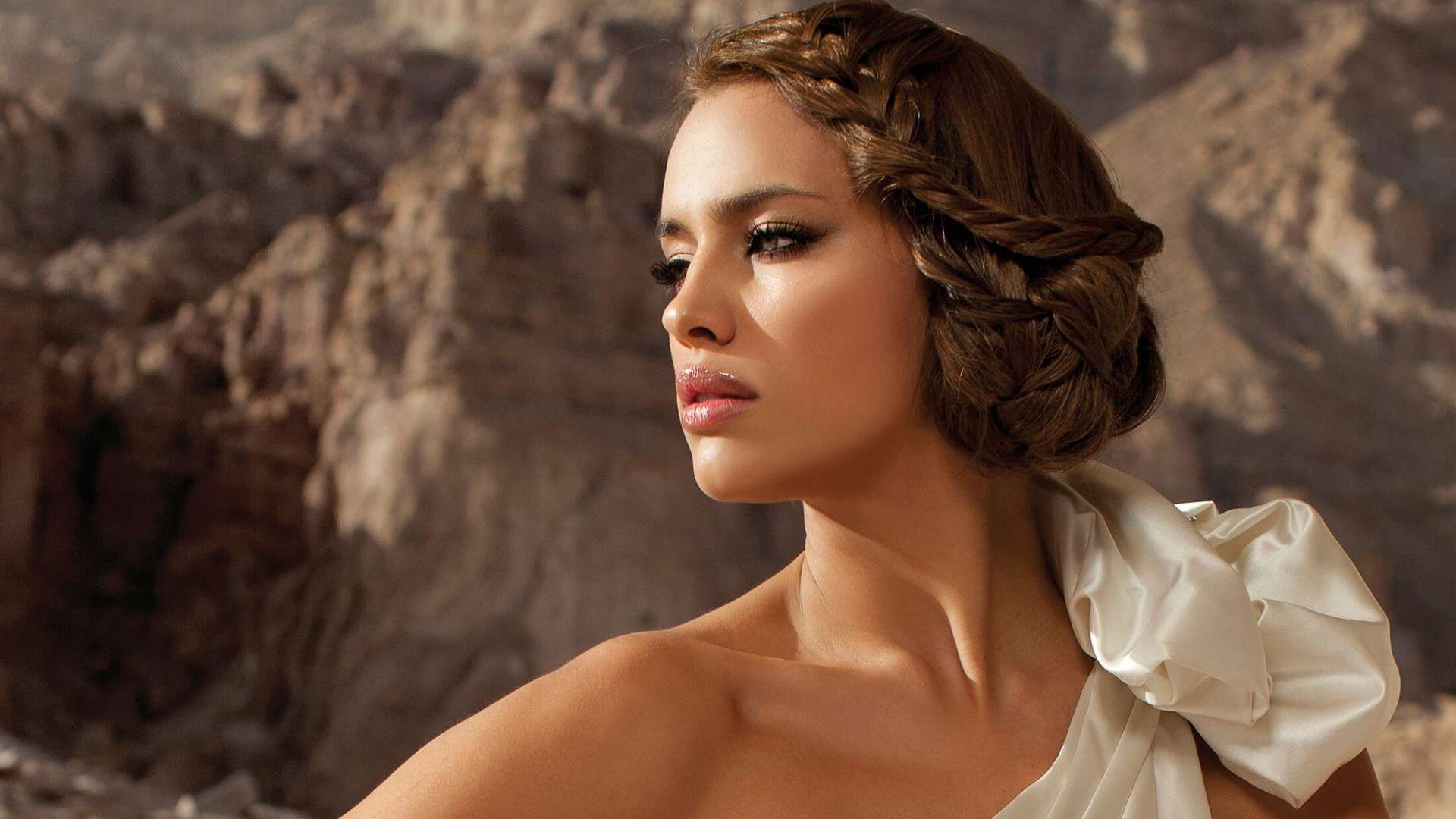 Irina Shayk HD pics