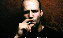 Jason Statham HD pics