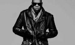 Jay-Z HD pics