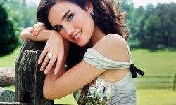 Jennifer Connelly HD pics