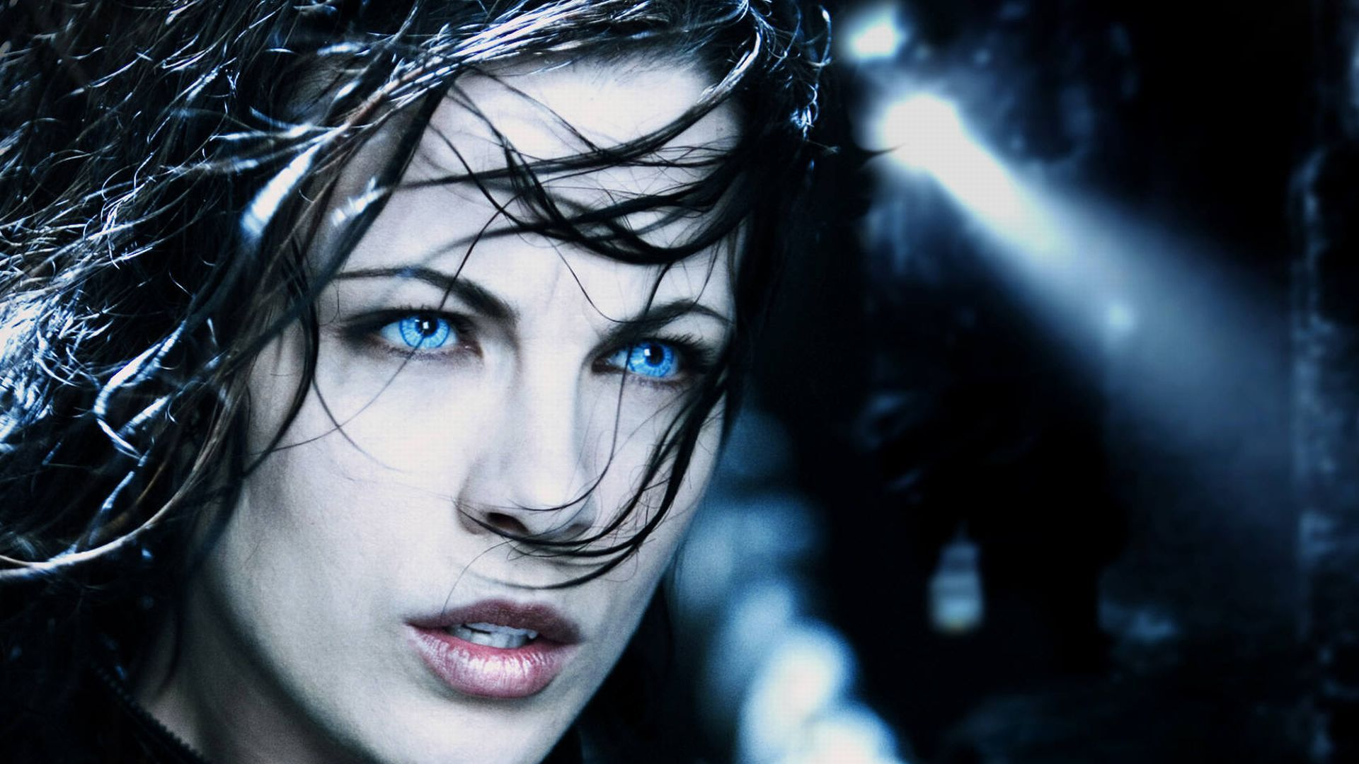 Kate Beckinsale HD pics