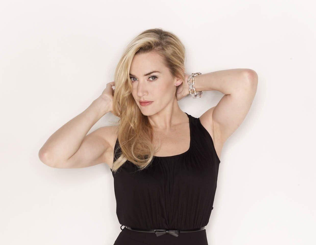 Kate Winslet HD pics