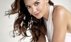 Katie Holmes HD pics