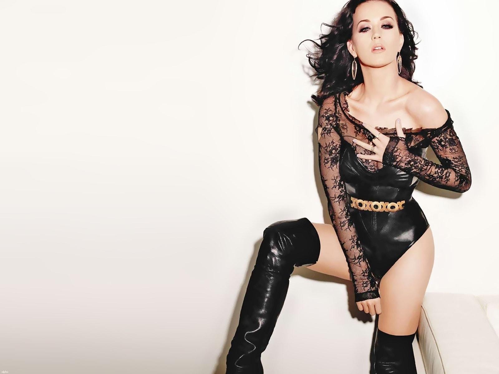 Katy Perry HD pics