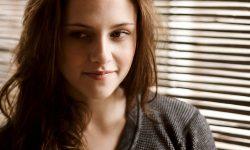 Kristen Stewart HD pics