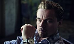 Leonardo Dicaprio HD pics