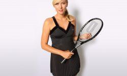 Maria Sharapova HD pics