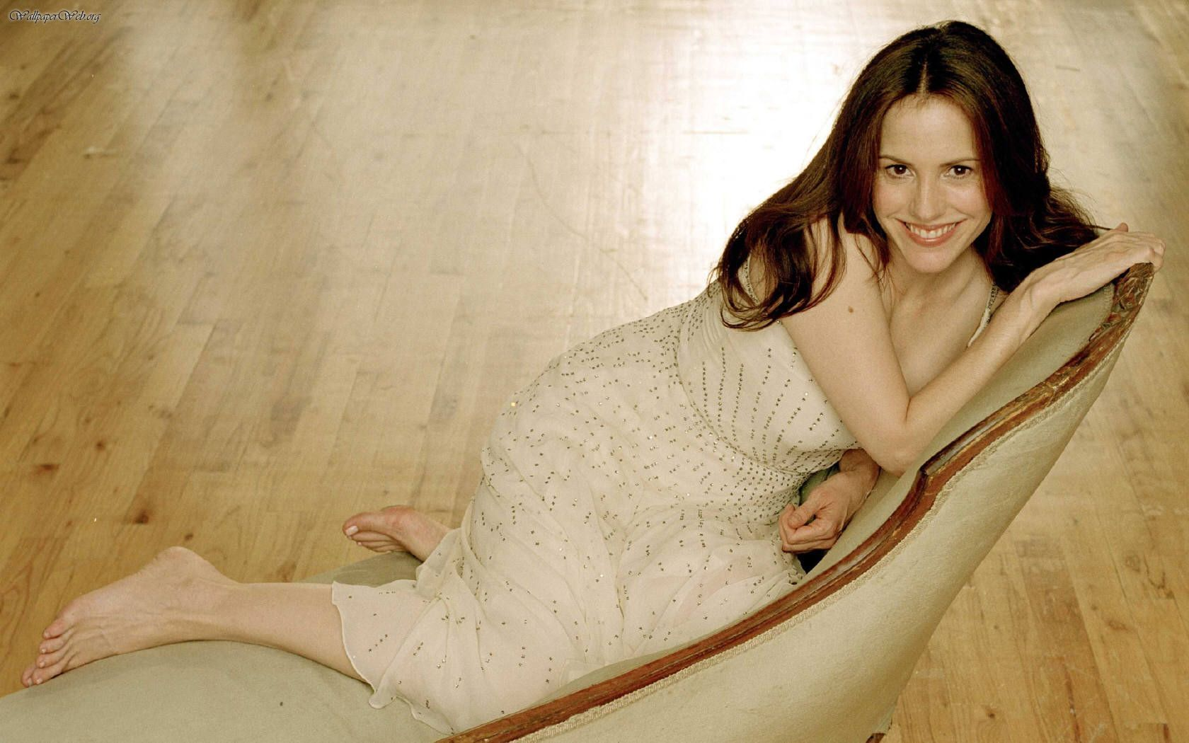 Mary-Louise Parker HD pics