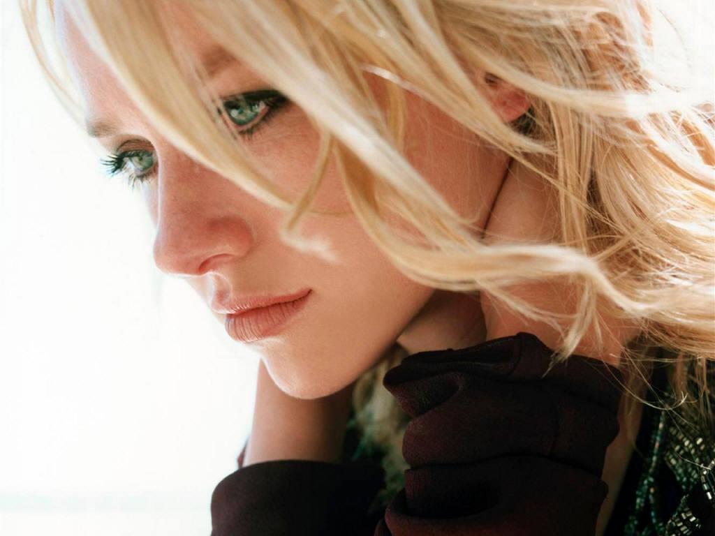 Naomi Watts HD pics