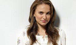 Natalie Portman HD pics