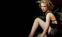Nicole Kidman HD pics