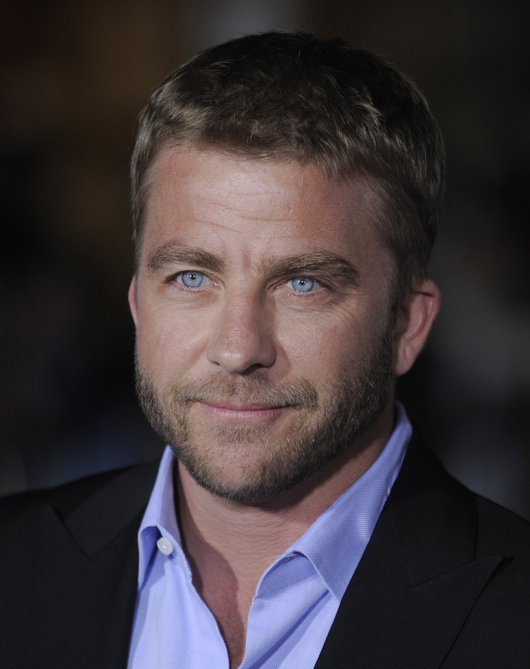 Peter Billingsley HD pics
