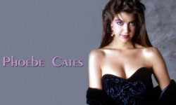 Phoebe Cates widescreen for desktop