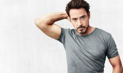 Robert Downey, Jr. HD pics