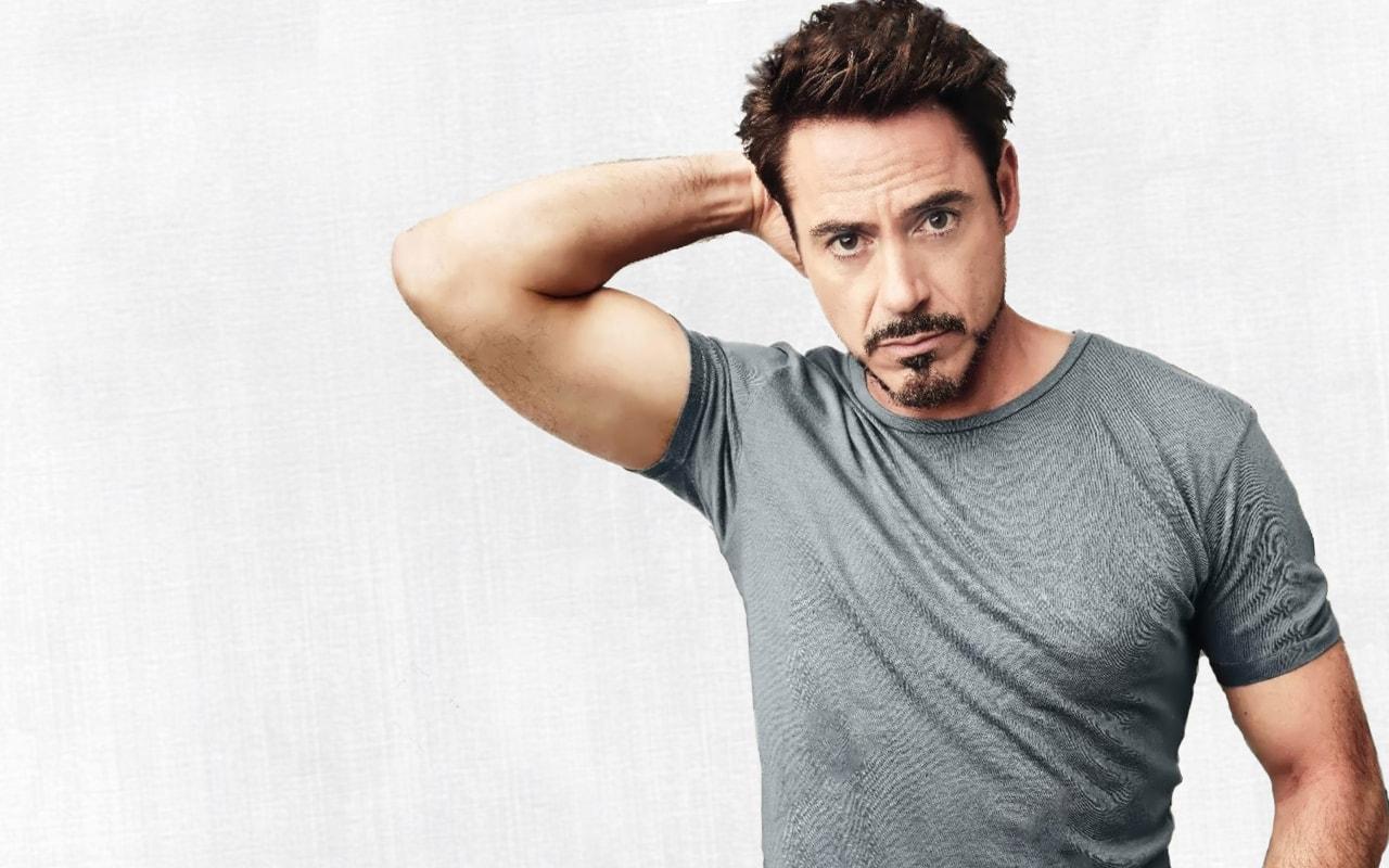 Robert Downey, Jr. HD pics