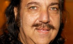Ron Jeremy Wallpaper