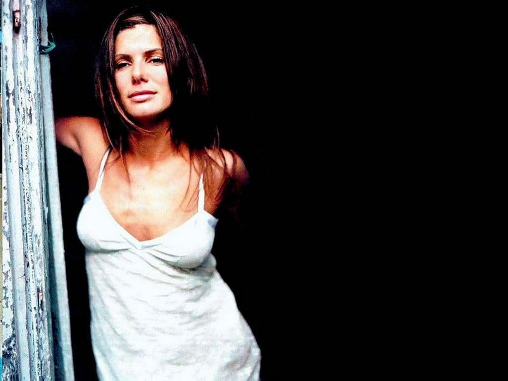 Sandra Bullock HD pics