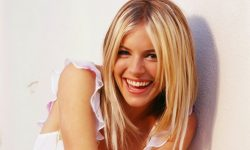Sienna Miller HD pictures